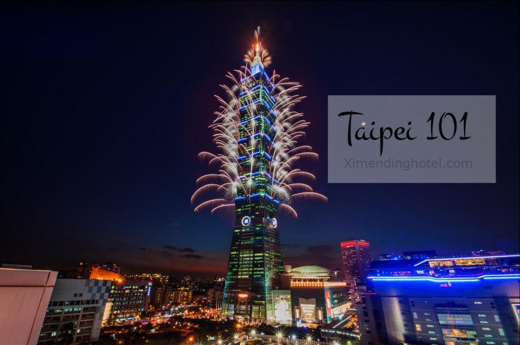 taipei-101-tower